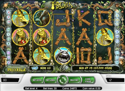 casino online free bonus automatenspiele kostenlos und ohne anmeldung