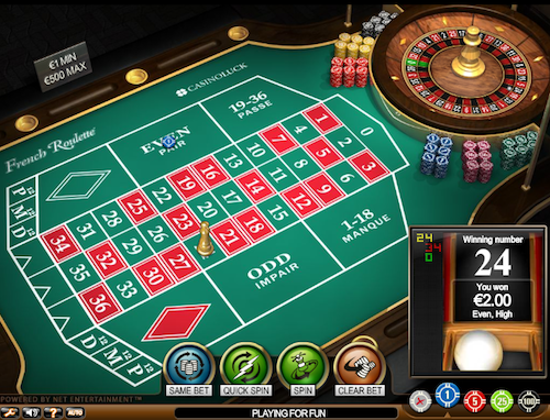 online casino roulette trick beach party spiele