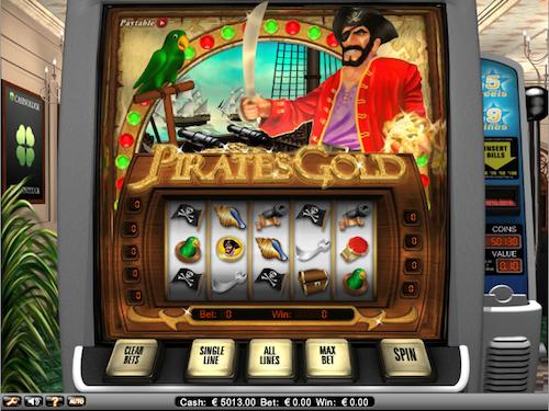 electronic slot machine cheats walkthrough far cry