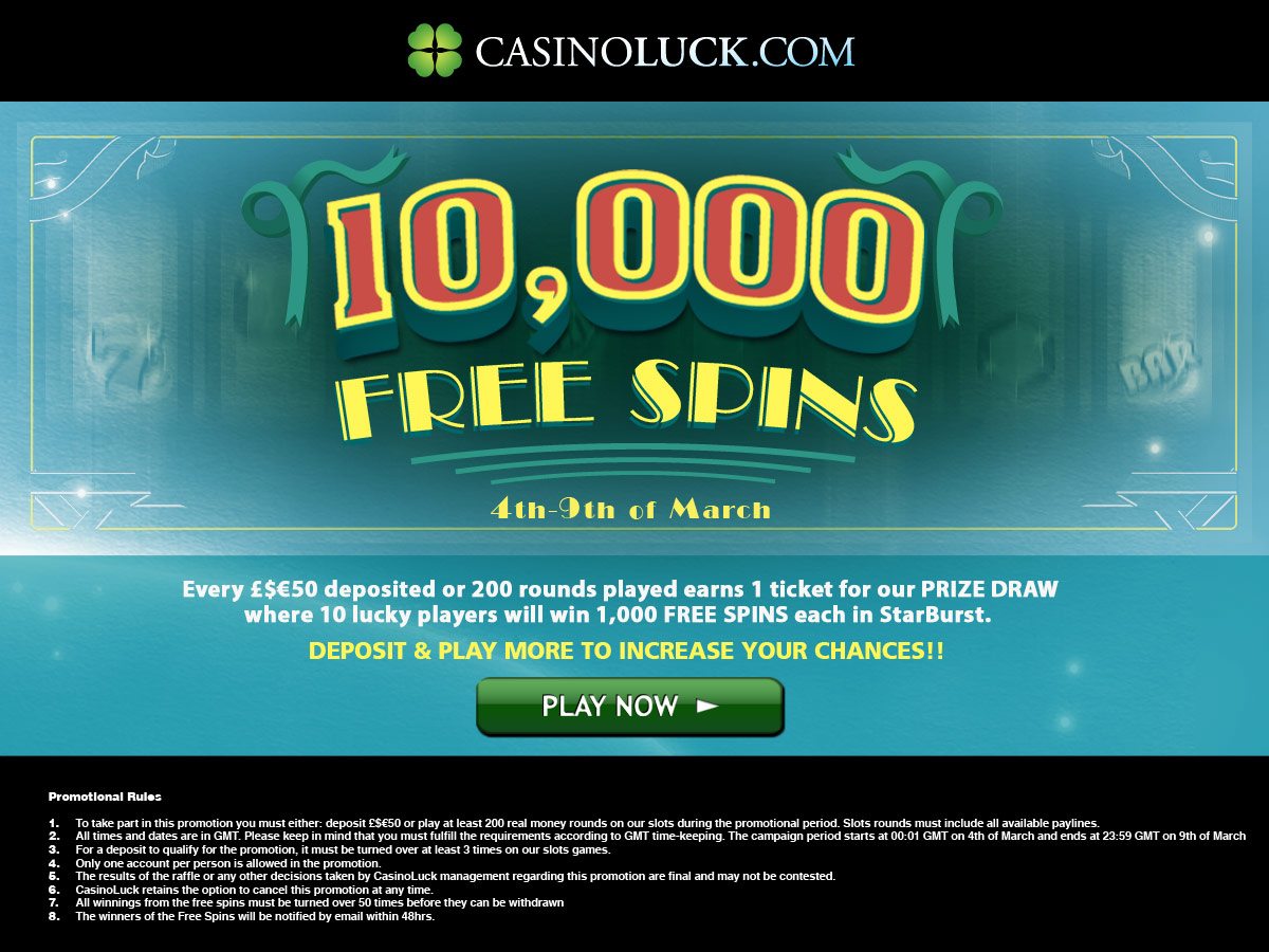 free play online casino bookofra