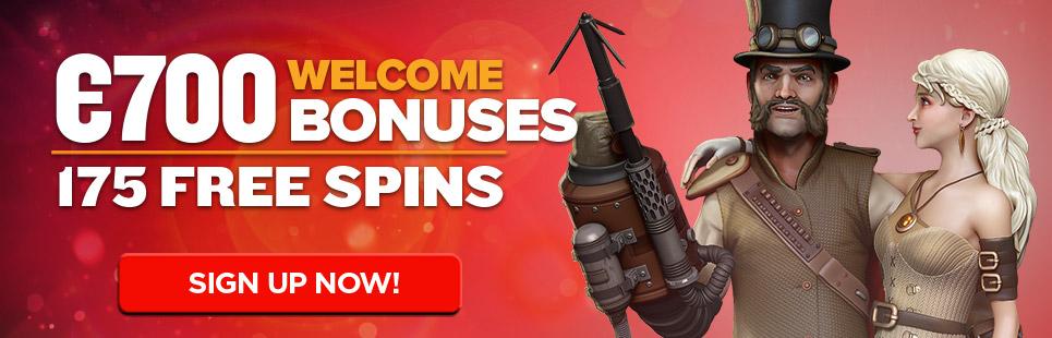 online casino blackjack videoslots