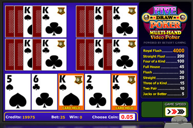 online casino winner poker joker