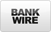Turkey Bank Wire