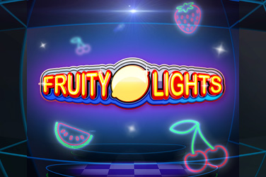 Fruity Lights
