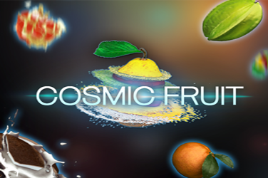 Cosmic Fruit