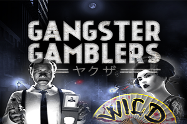 online betting casino gangster spiele online