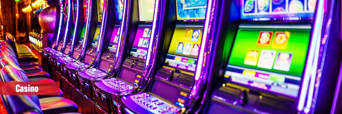 777 har nogen af Dnamarks bedste casino kampagner