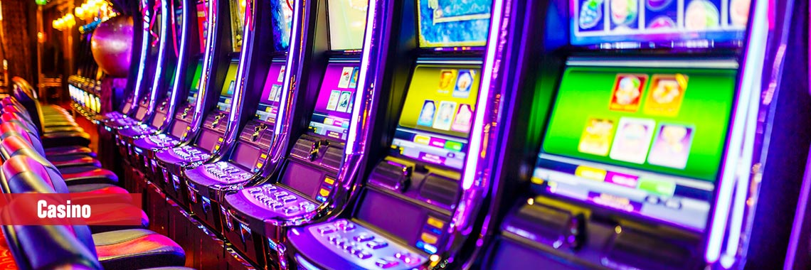 официальный сайт онлайн казино азино 777 зеркало сейчас