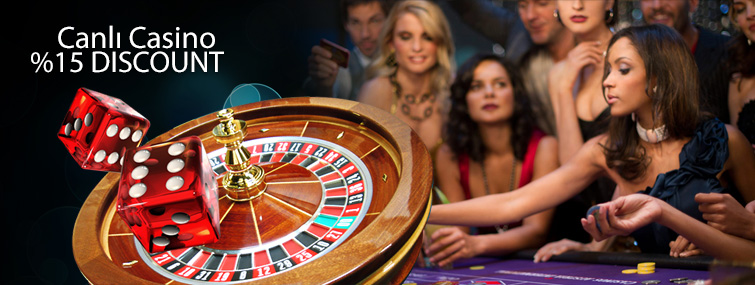 Casino discount casino board game rules