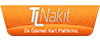 This site supports TLNakit payments