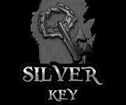 caribic-silver