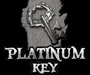 caribic-platinum