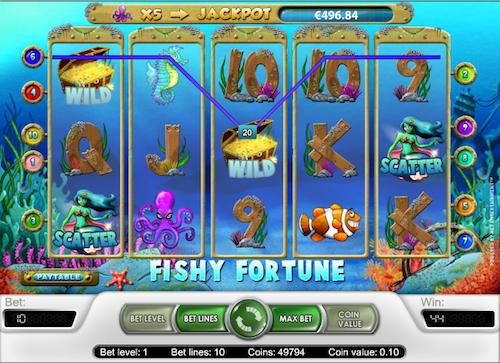 best slot machines to play online spielcasino online