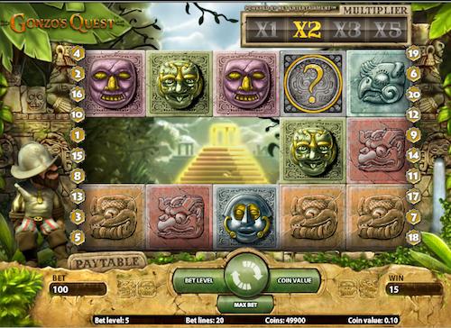 Игровые автоматы бесплатно играть онлайн без регистрации и смс
