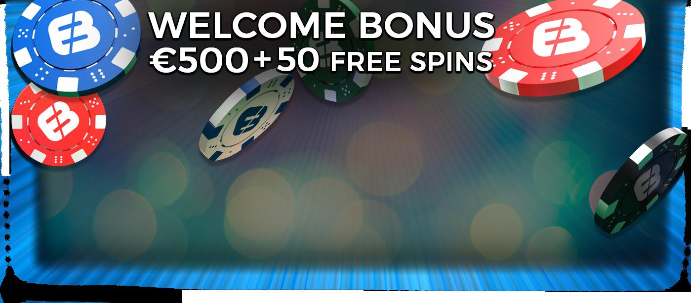 the casino online subtitrat