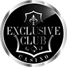ExclusiveClubCasino