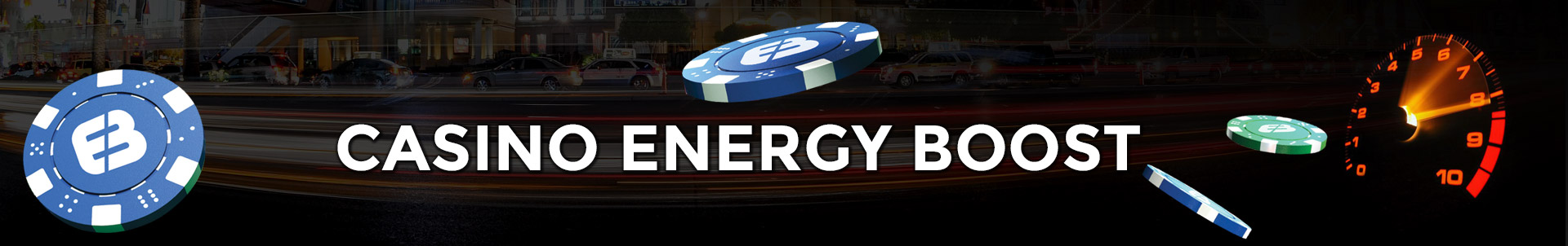 energy casino promo code