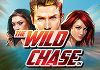 Thumbnail for Wild Chase