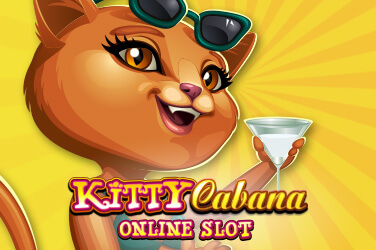 Kitty Kabana