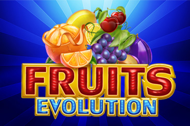 Fruits Evolution HD
