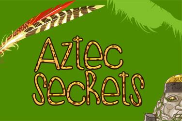 aztec keno tricks