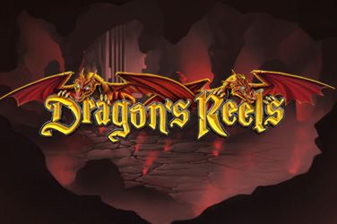 Dragon's Reels HD