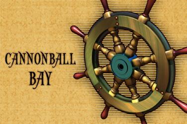 Cannonball Bay