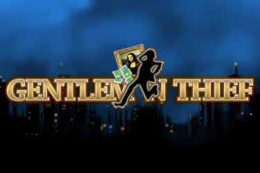 Gentleman Thief HD