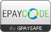 Epaycode (by GPaySafe)