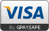 VISA (by GPaySafe)
