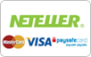 Neteller(Switzerland)