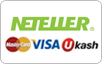 Neteller(Czech Republic)