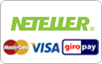 Neteller(Germany)
