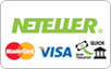 Neteller(United Kingdom)