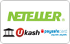 Neteller(Norway)