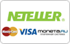 Neteller(Russian Federation)