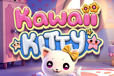 Kawaii Kitty ToGo