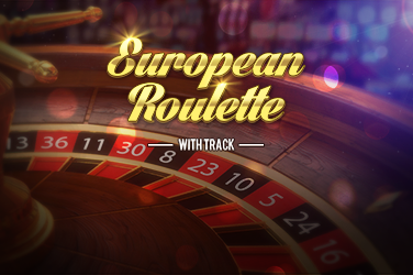Roulette With Track