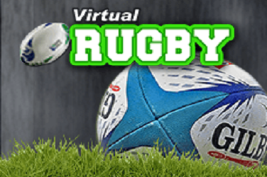 Virtual Rugby