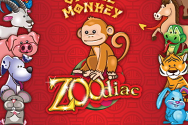 zoodiac casino