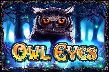 owl eyes nova casino