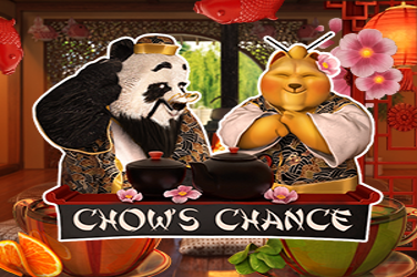 Chow`s Chance